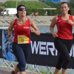 mitja mediterrani bcteam running